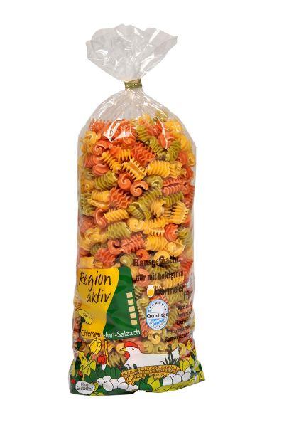 Frisch-Ei-Nudeln Saison Nudeln
