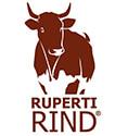Rupertirind