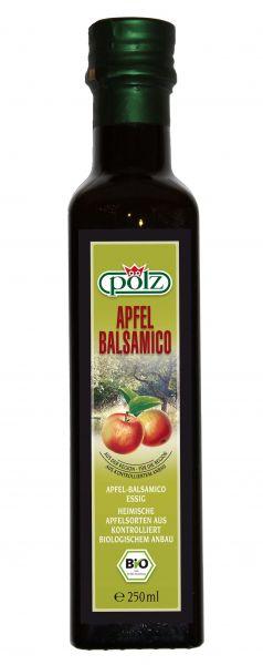 BIO Apfel Balsamico Essig 250ml
