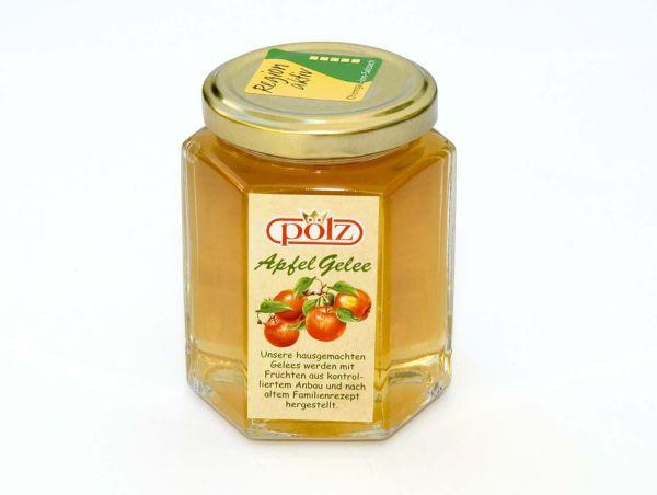 Apfel Gelee 210g