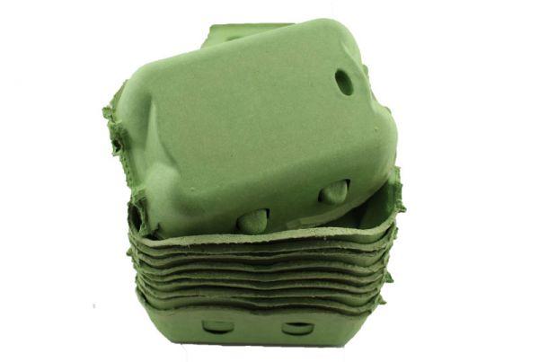 540 Stück 6er Eierschachteln S - XL Omni-Pack Swing verschiedene Farben